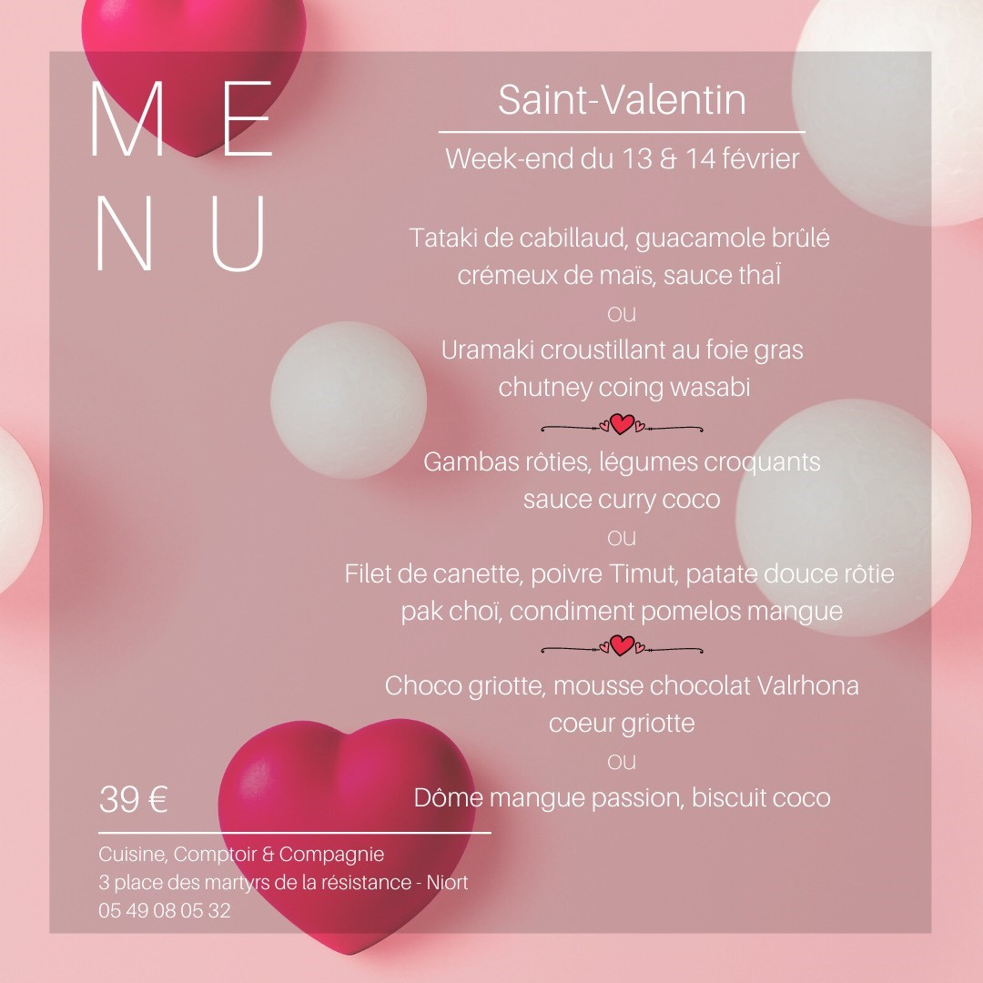 menu-valentin-carte