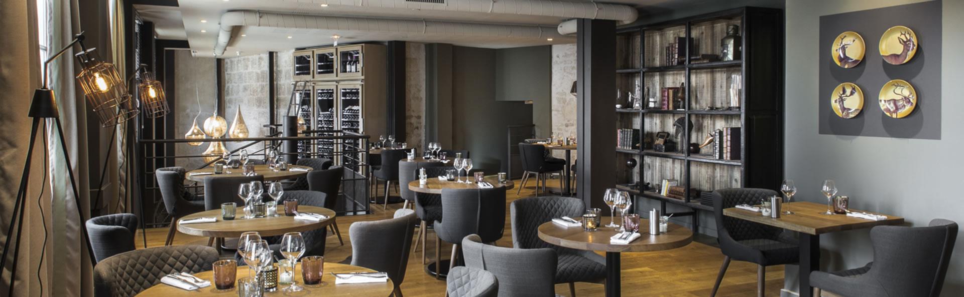 Bandeau Interieur Cuisine Comptoir Compagnie