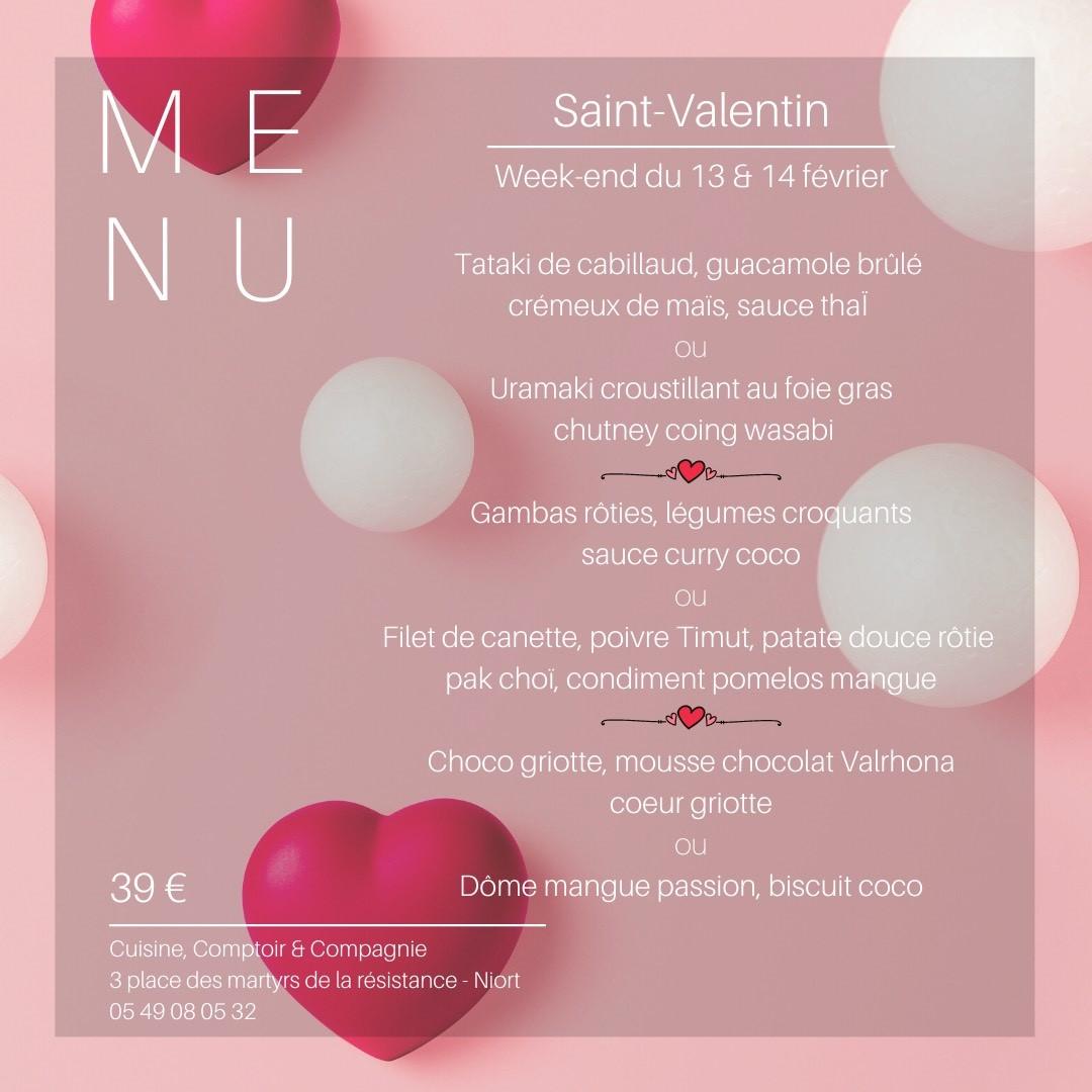 menu-valentin-carte