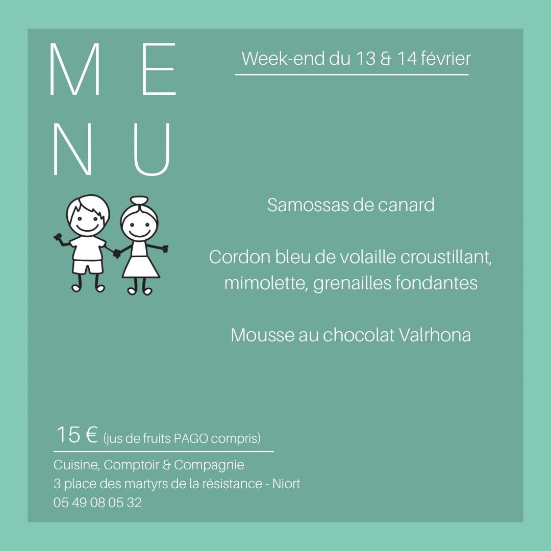 menu-valentin-enfant